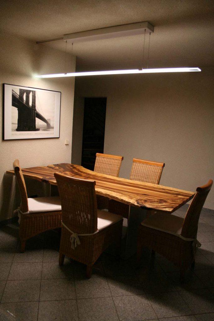 Home Falk Raum Design Systeme